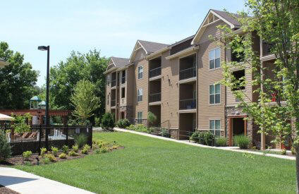 Horizon corporate housing house rental clarksville for One bedroom apartments clarksville tn